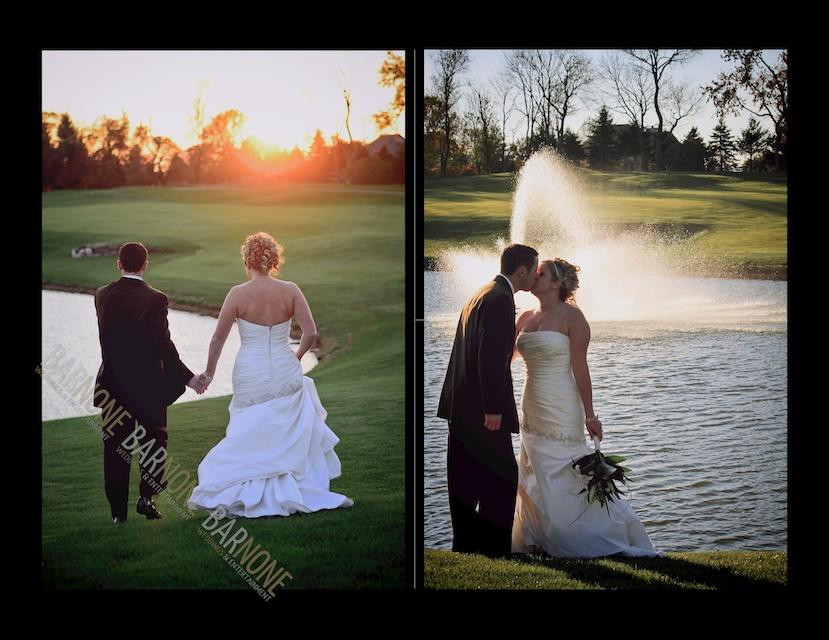 Woodstone Country Club Wedding 1836