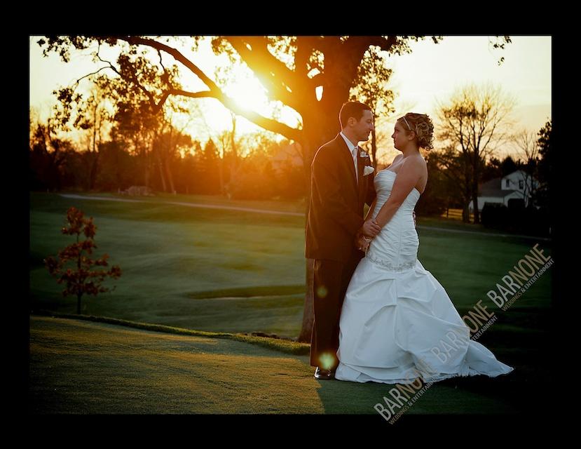 Woodstone Country Club Wedding 1837