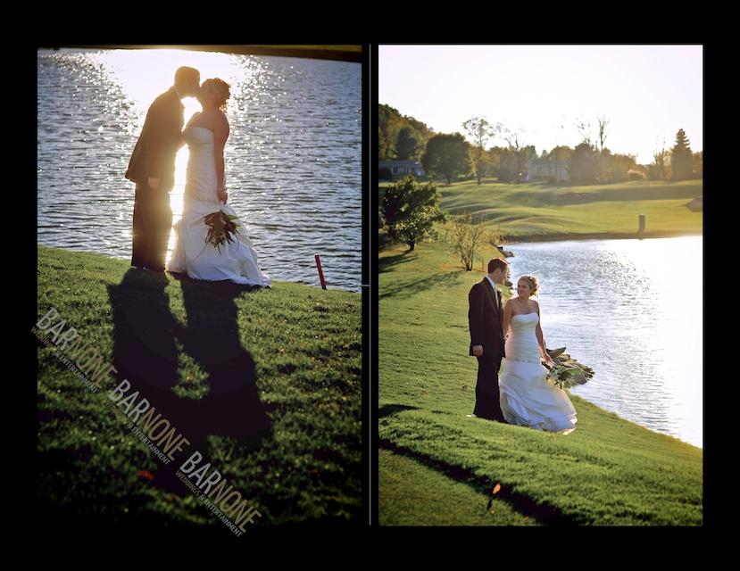 Woodstone Country Club Wedding 1840