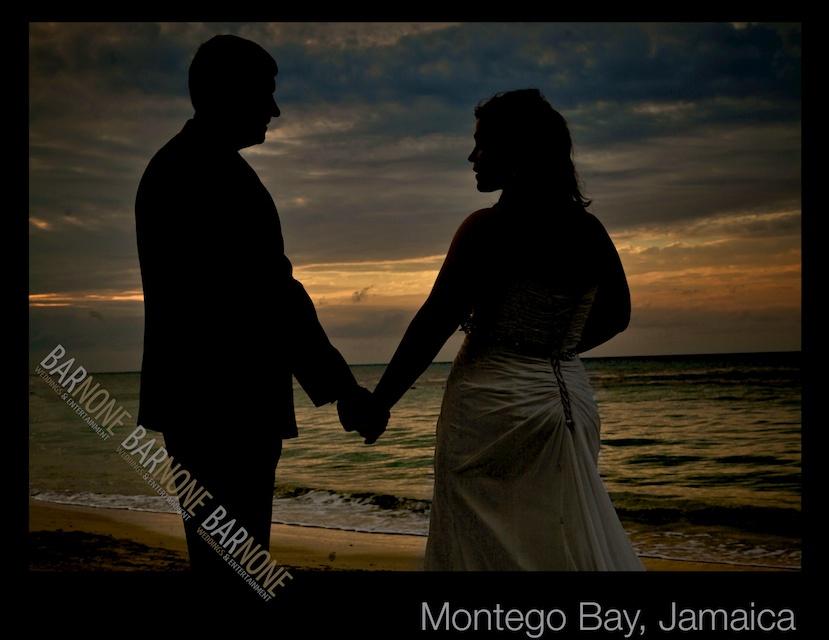 Jamaica Destination Wedding 2035