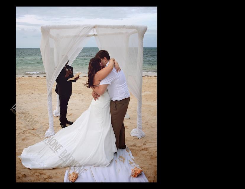 Jamaica Destination Wedding 2049