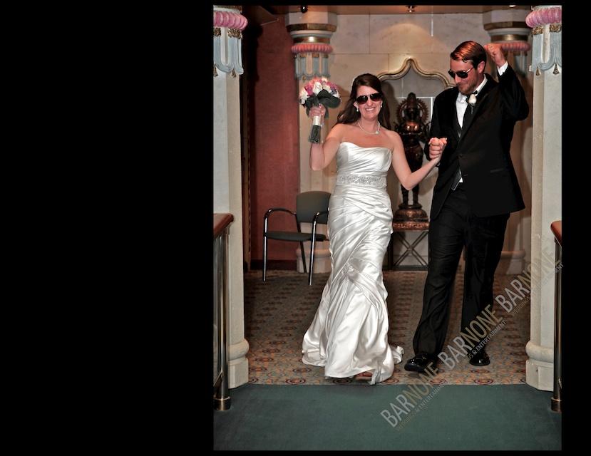 Bermuda Destination Wedding 2070