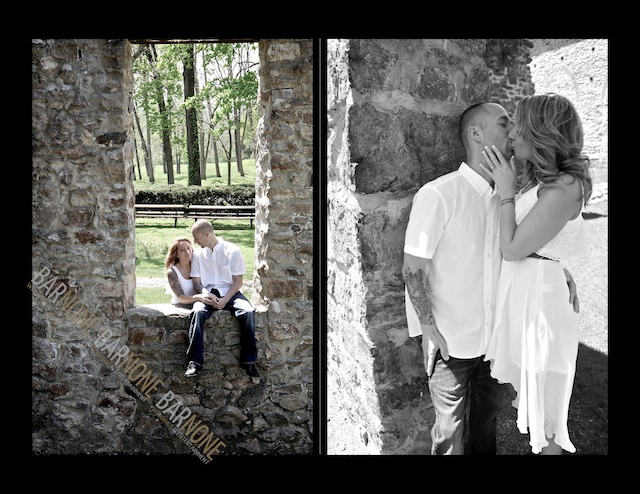 Engagement photography at Lockridge 023