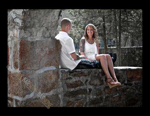 Engagement photography at Lockridge 025