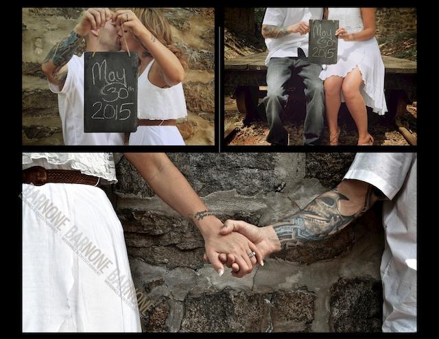 Engagement photography at Lockridge 027