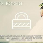 Christina & Robert – Signature Edit Wedding Film