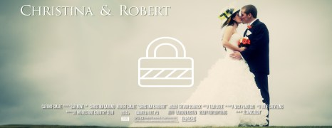 Christina & Robert – Signature Edit Wedding Film