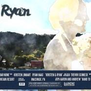 Kristen & Ryan – Bear Creek Mountain Resort – Wedding Film