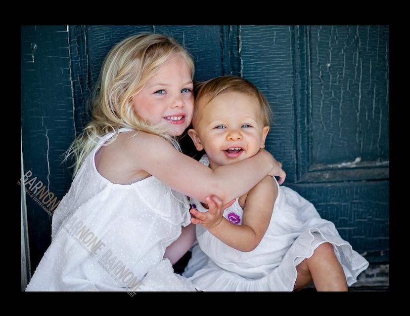 Family Photographer Allentown 2281
