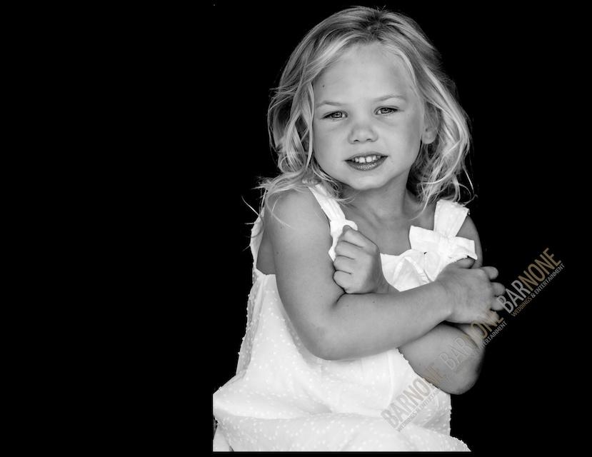 Family Photographer Allentown 2283