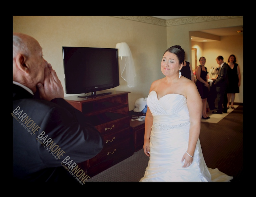 Riverview Country Club Wedding 2236
