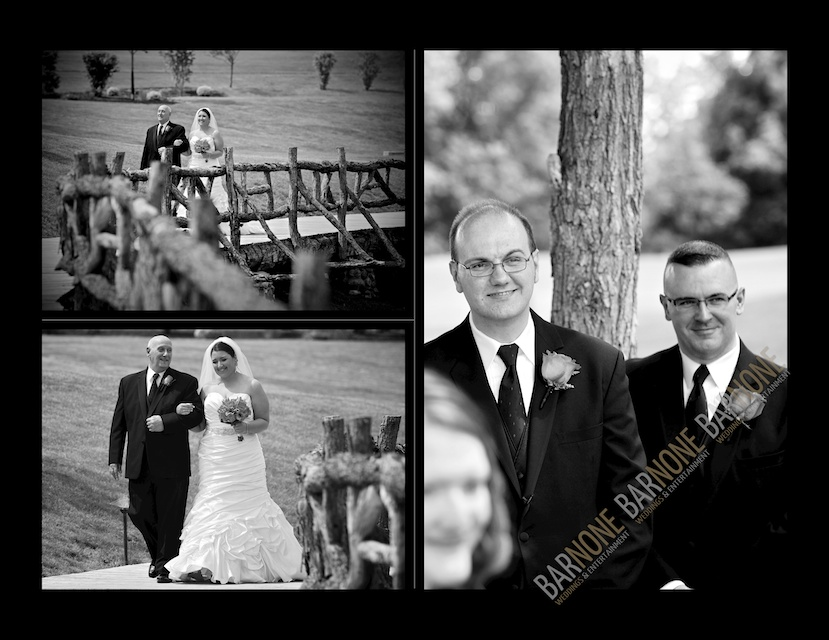 Riverview Country Club Wedding 2237