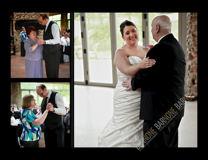 Riverview Country Club Wedding 2247