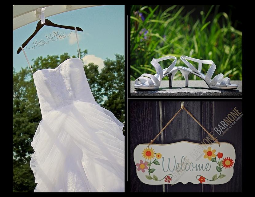 Saucon Valley Acres Wedding 2201
