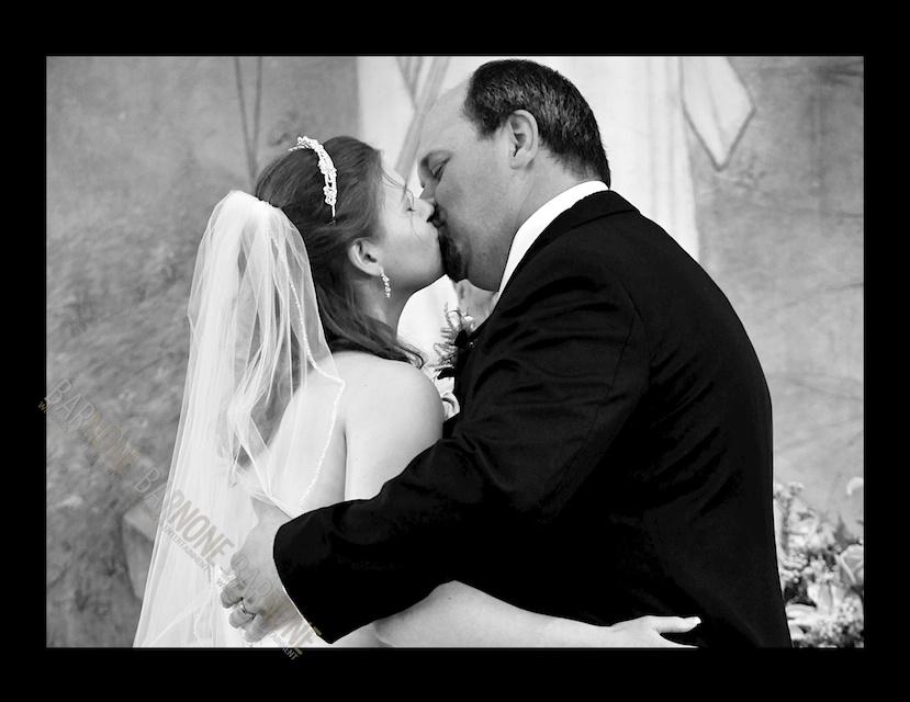 Saucon Valley Acres Wedding 2208
