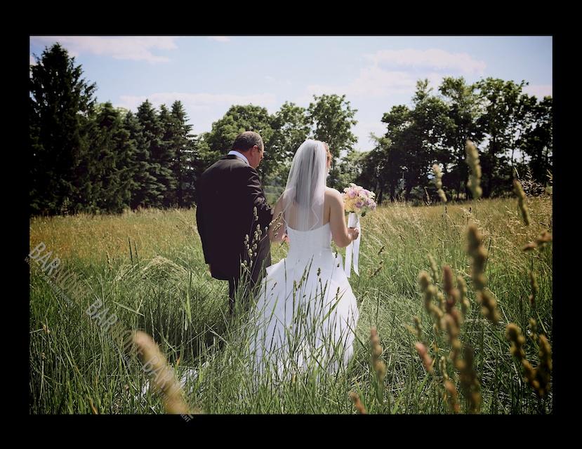 Saucon Valley Acres Wedding 2211