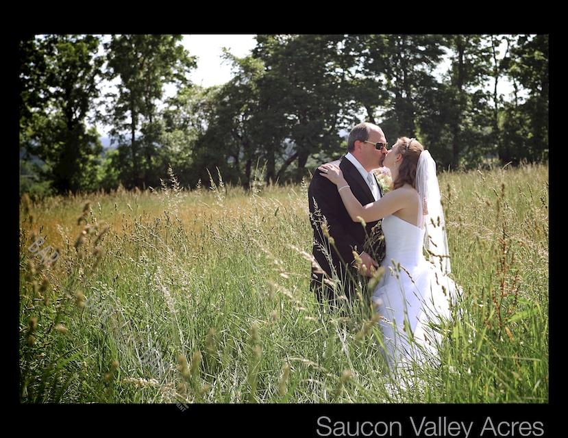 Saucon Valley Acres Wedding 2224