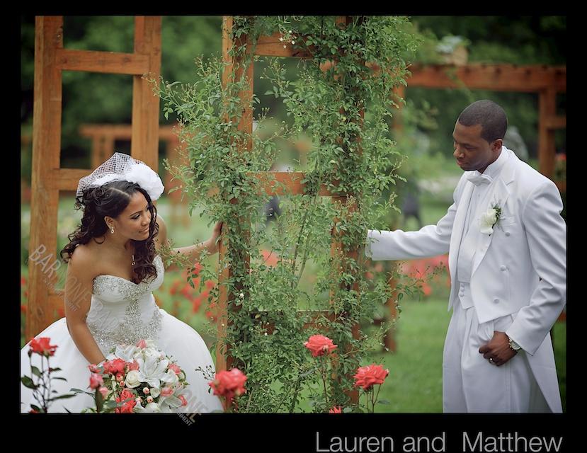 Stroudsmoor Wedding Photography 2320