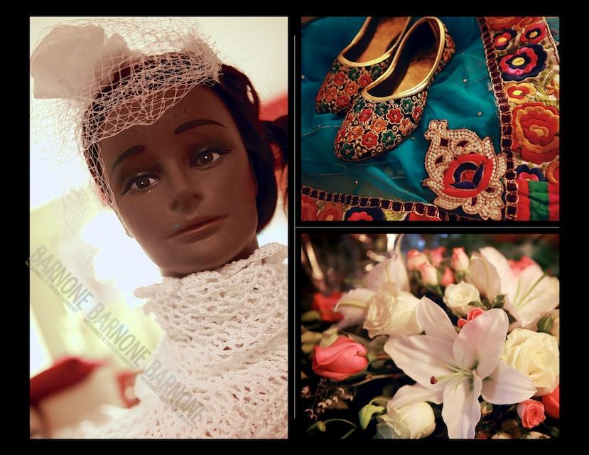 Stroudsmoor Wedding Photography 2326