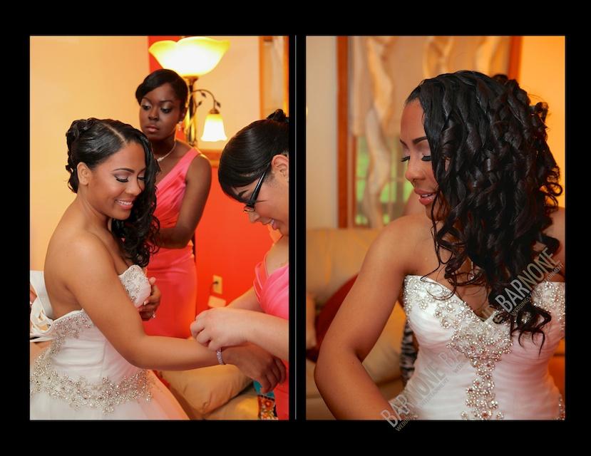 Stroudsmoor Wedding Photography 2331