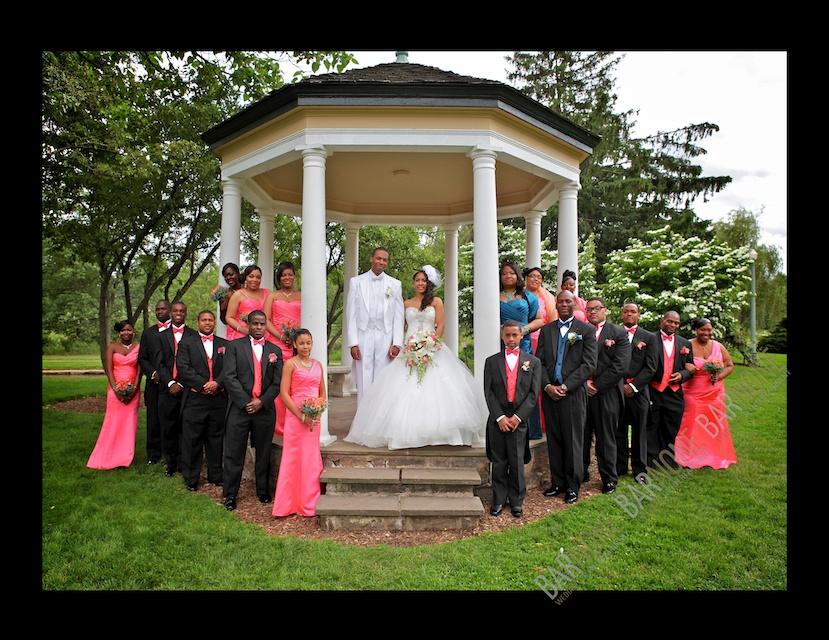 Stroudsmoor Wedding Photography 2335