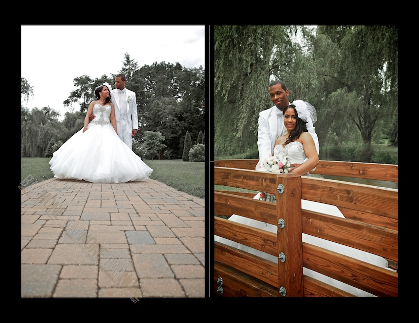 Stroudsmoor Wedding Photography 2338