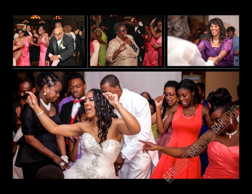 Stroudsmoor Wedding Photography 2343