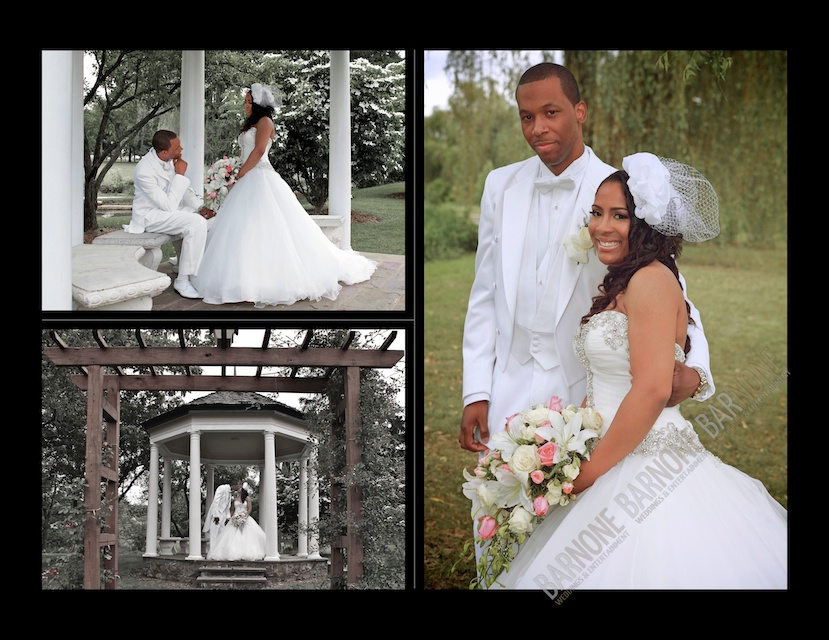 Stroudsmoor Wedding Photography 2344