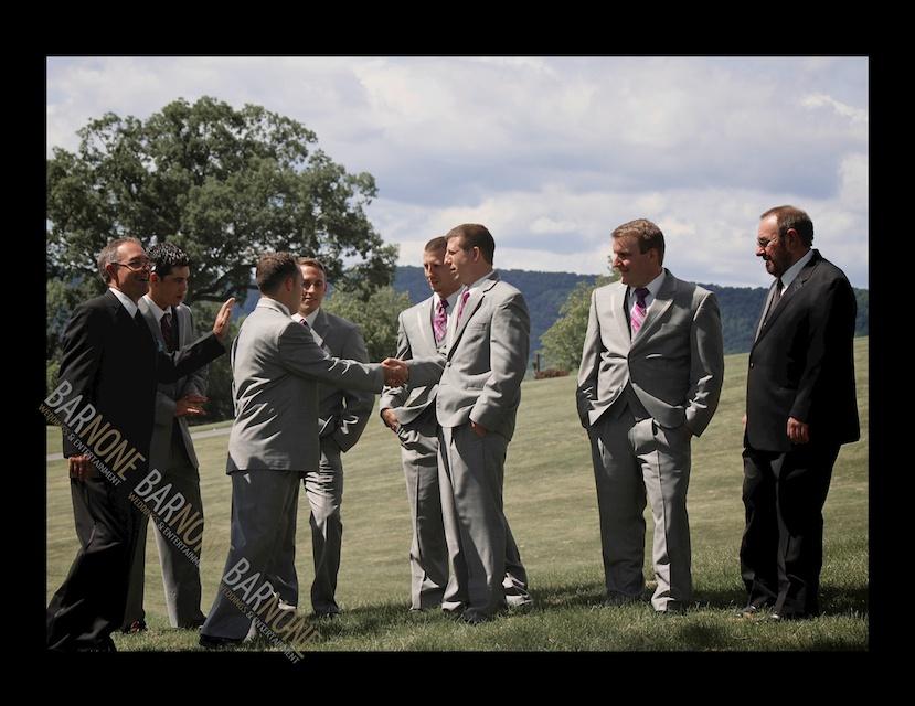 Woodstone country club wedding Photography 2305