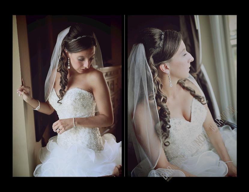Woodstone country club wedding Photography 2306