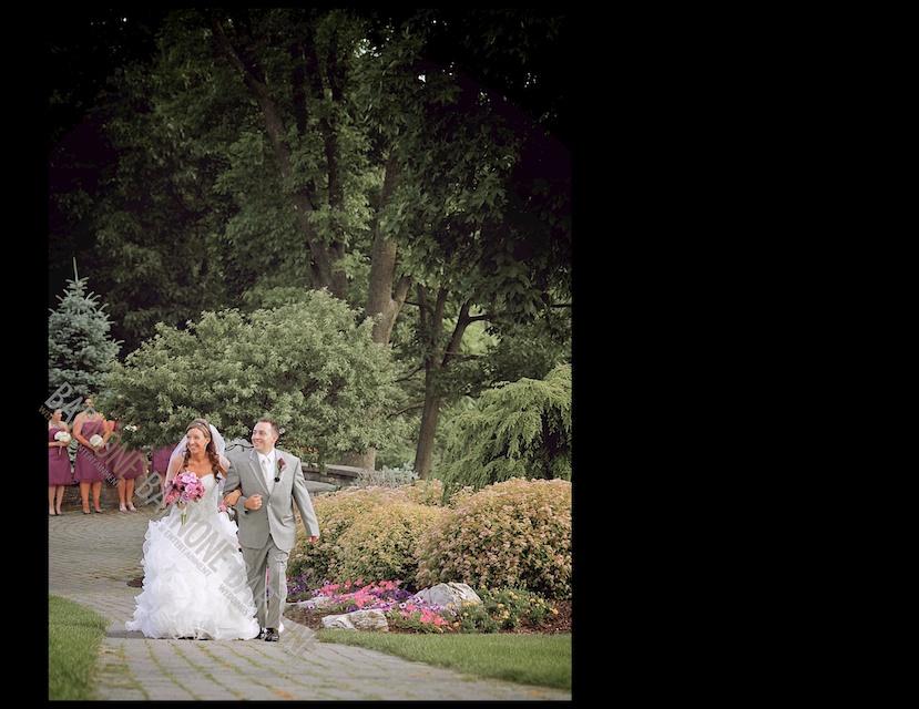 Woodstone country club wedding Photography 2311