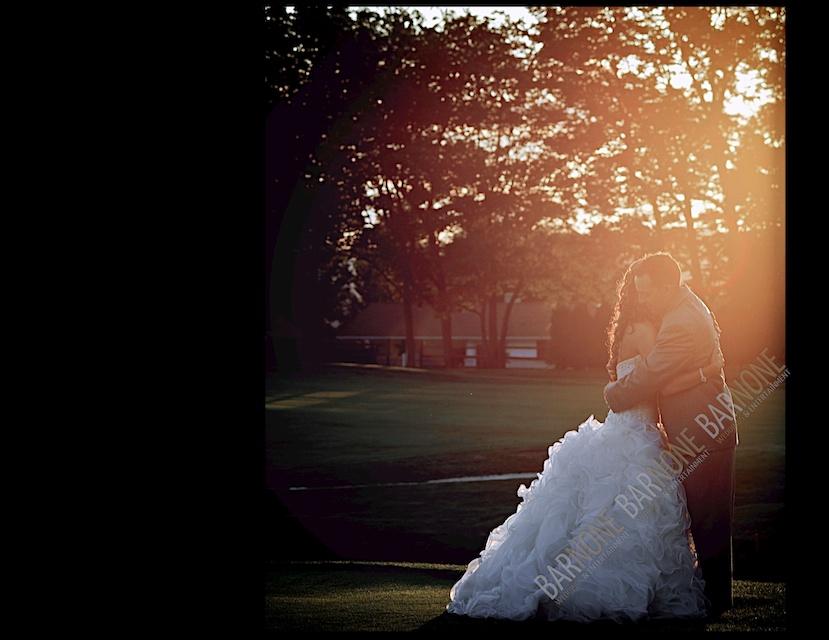 Woodstone country club wedding Photography 2312