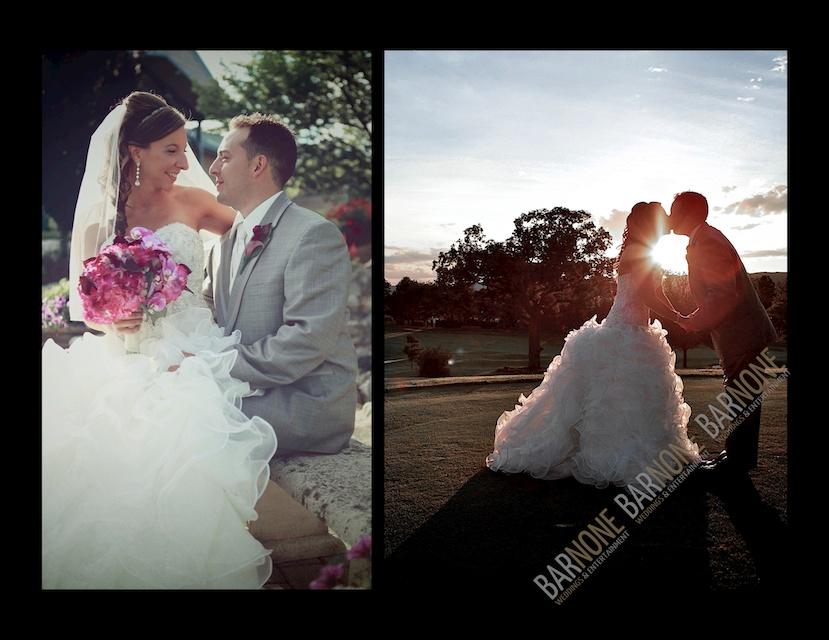 Woodstone country club wedding Photography 2314