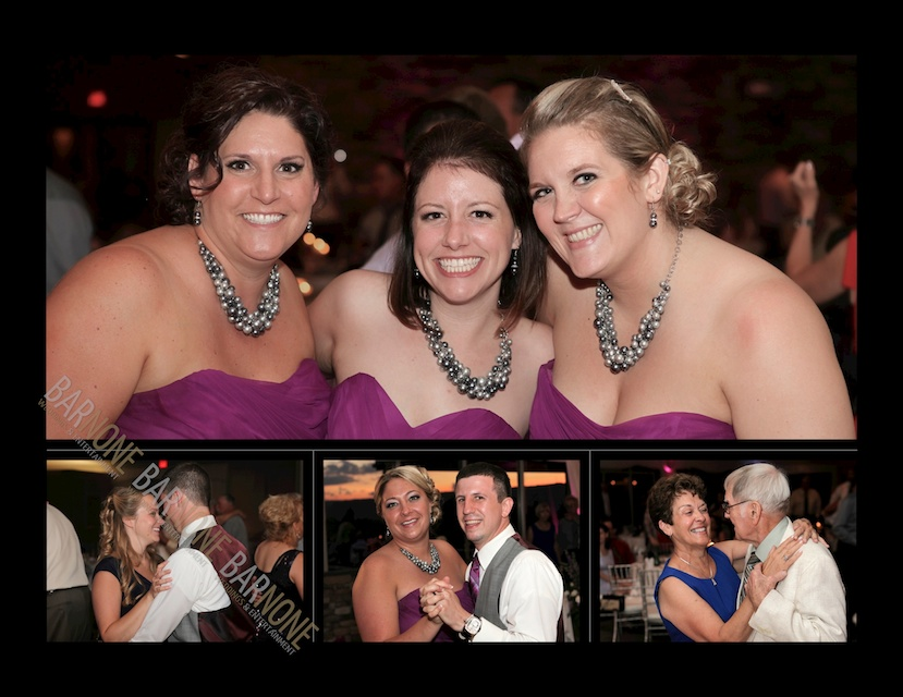 Woodstone country club wedding Photography 2317