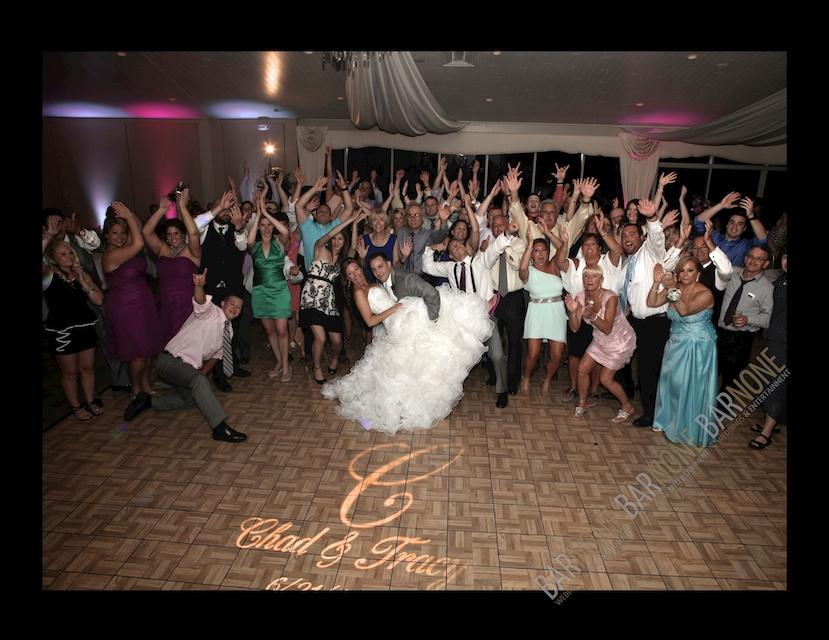 Woodstone country club wedding Photography 2318