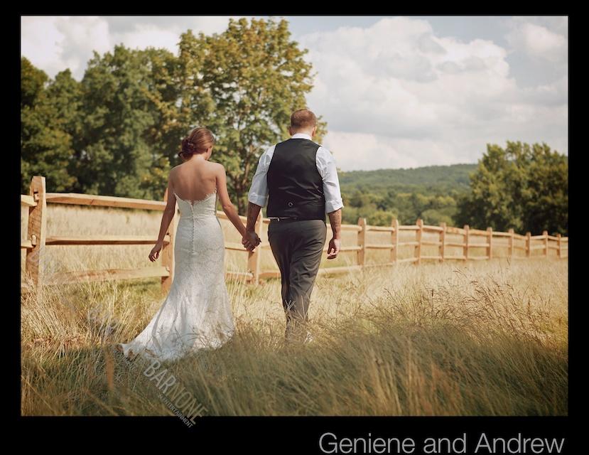 Lehigh Valley Wedding Photographer 2367