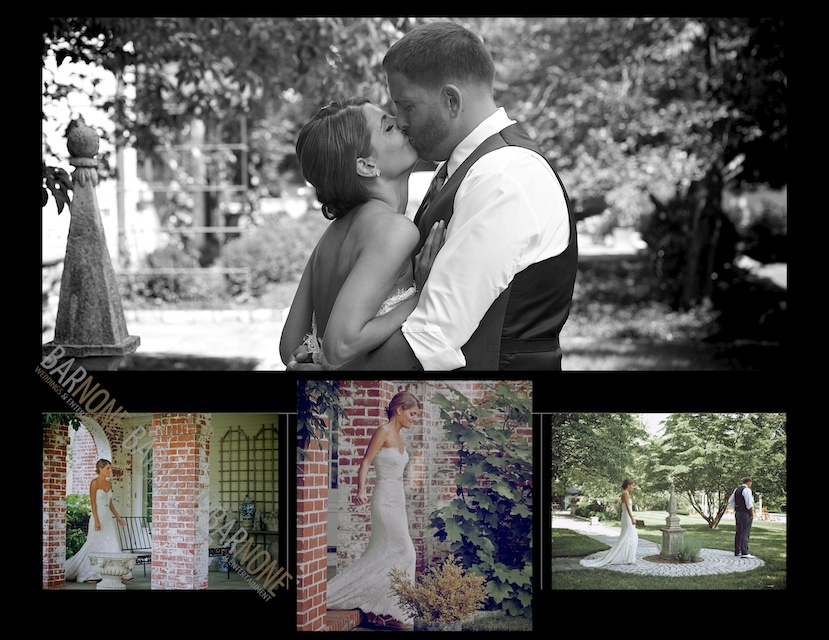 Lehigh Valley Wedding Photographer 2378