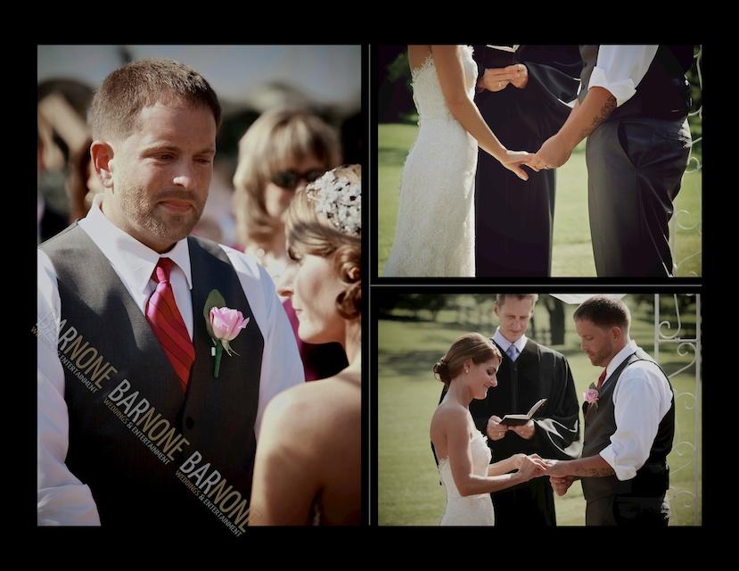 Lehigh Valley Wedding Photographer 2380