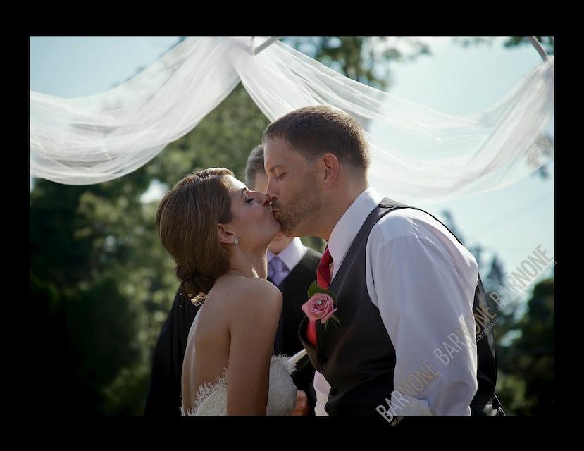 Lehigh Valley Wedding Photographer 2381