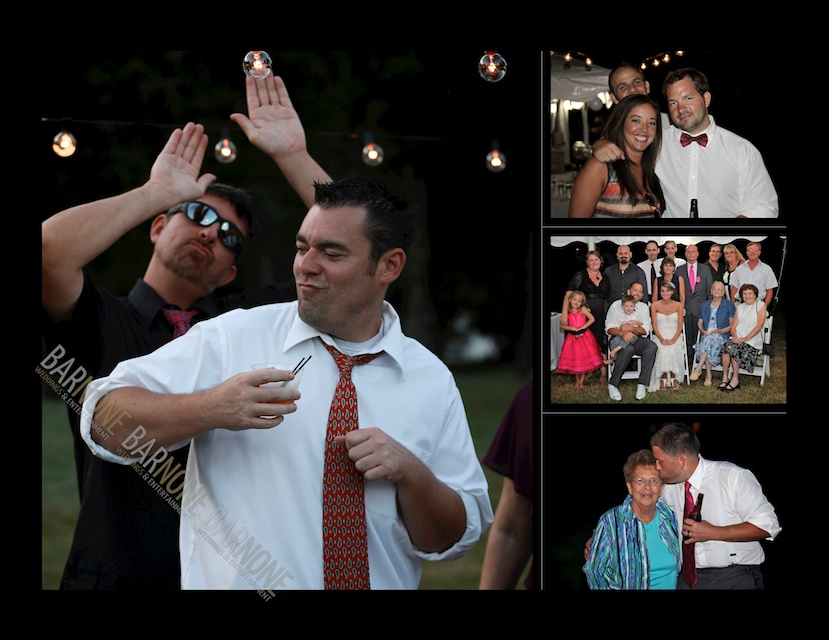 Lehigh Valley Wedding Photographer 2388