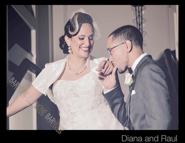Cosmopolitan Wedding 104