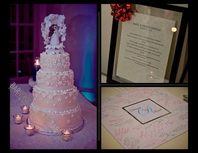 Cosmopolitan Wedding 131