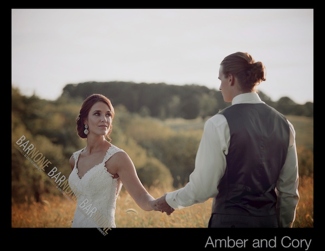 Glasbern Inn Wedding 081