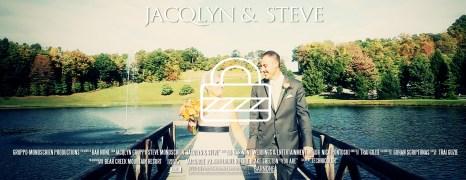 Jacqlyn & Steve – Signature Edit – Bear Creek Mountain Resort
