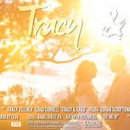 Tracy & Chad – Woodstone Wedding Highlight Film