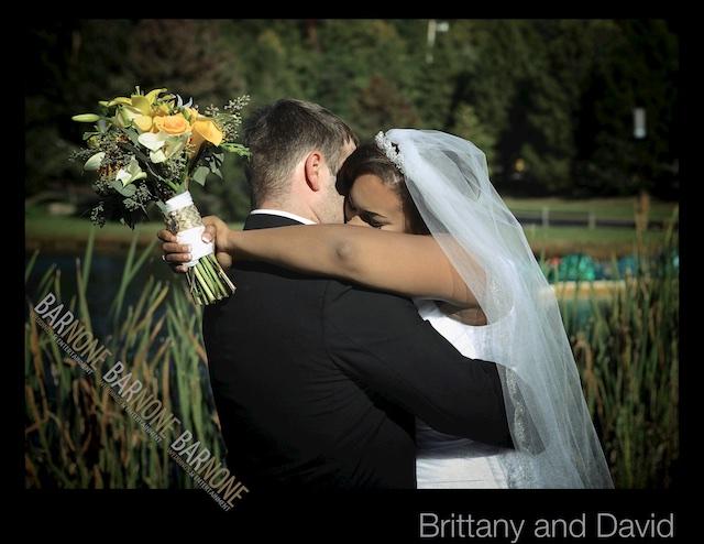 Bear Creek Wedding 185