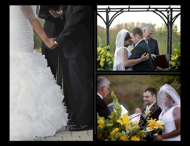 Bear Creek Wedding 198