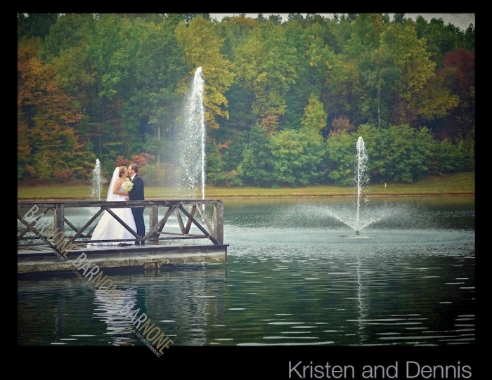 Bear Creek Wedding 246