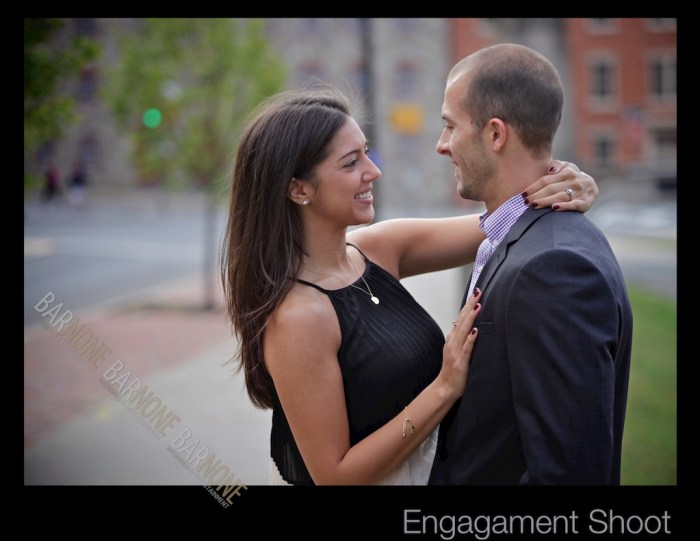 Bethlehem Engagement Photography 301