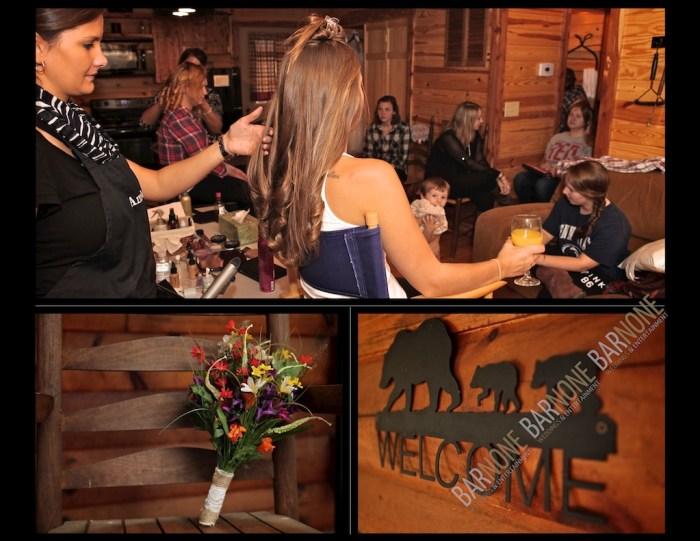 Lydia Mountain Wedding 219